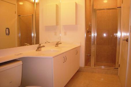 215 Fort York PH 3704 Bathroom