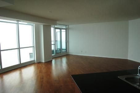 215 Fort York PH 3704 Open Concept Living & Dining Room