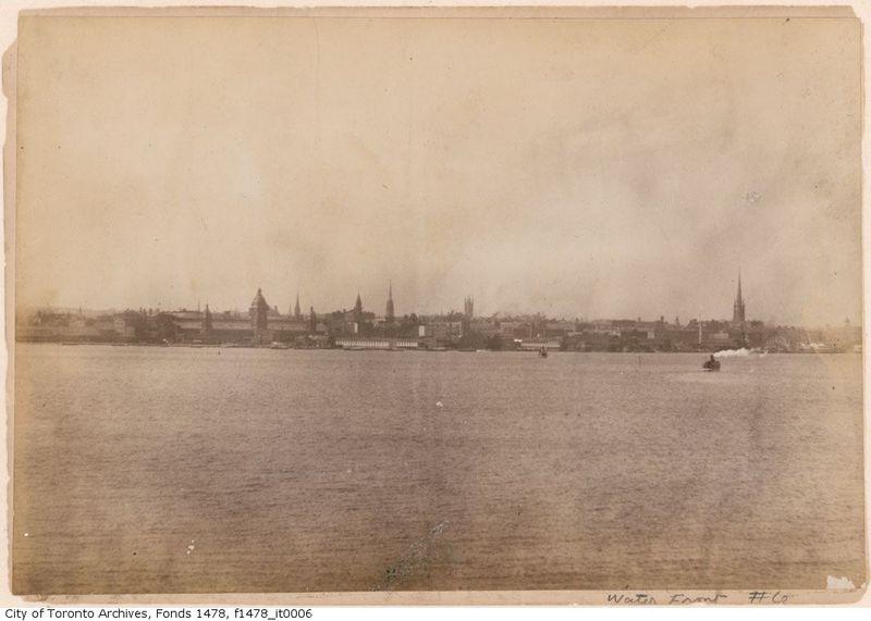 Skyline1885-1895